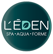 L'Éden Spa Aqua Forme