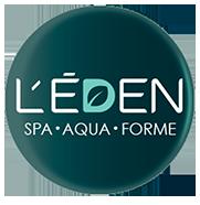 L'Éden Spa Aqua Forme